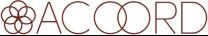 ACOORD(アコール)浅草橋の美容室・美容院